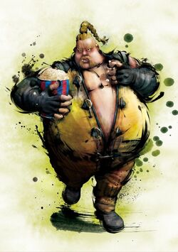 250px-Rufus-Street_Fighter_IV-fixed.jpg