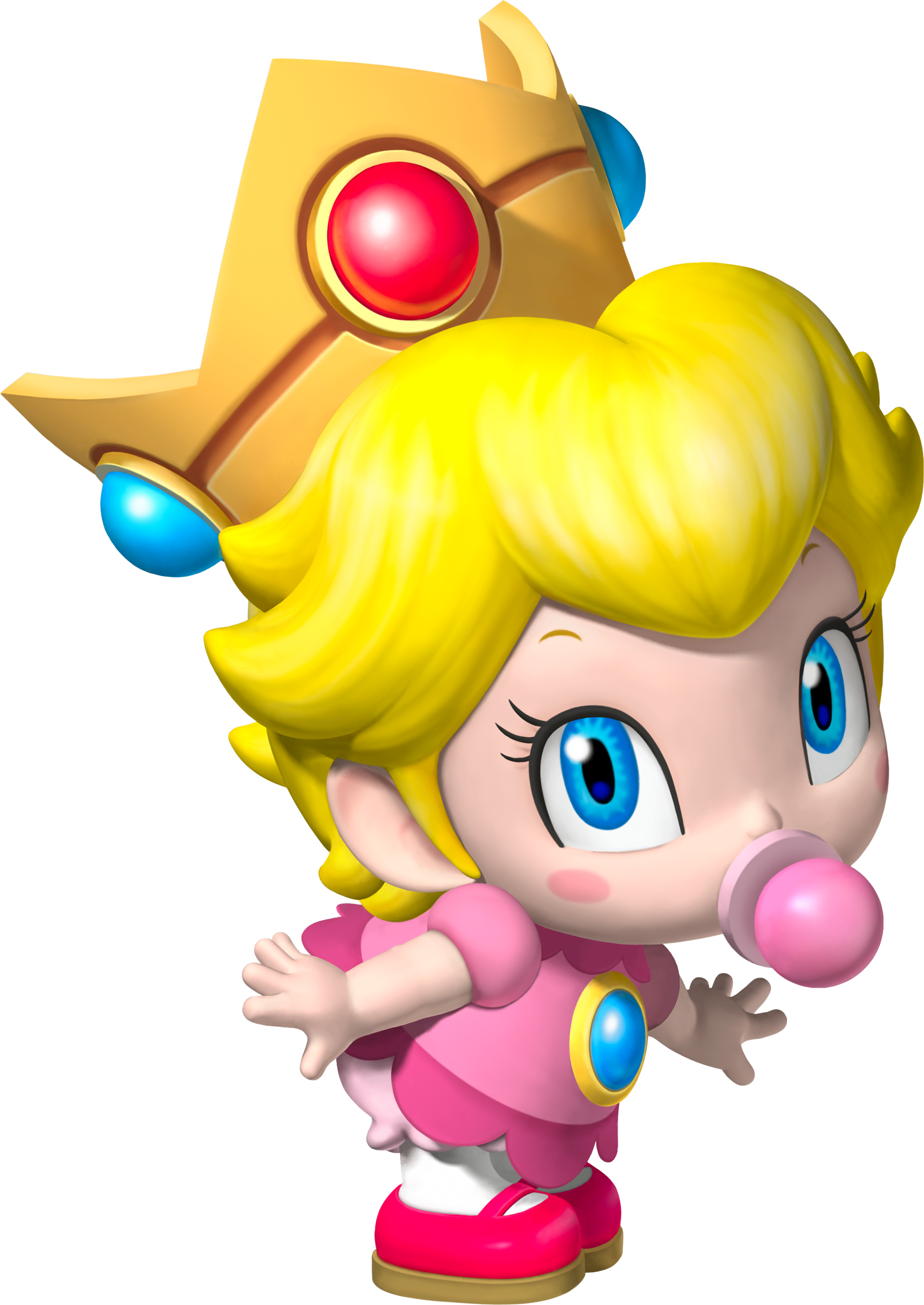 Baby_Peach.png