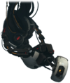 100px-Glados.png