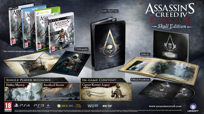 Assassins-creed-IV-black-flag-black-skull-edition.jpg