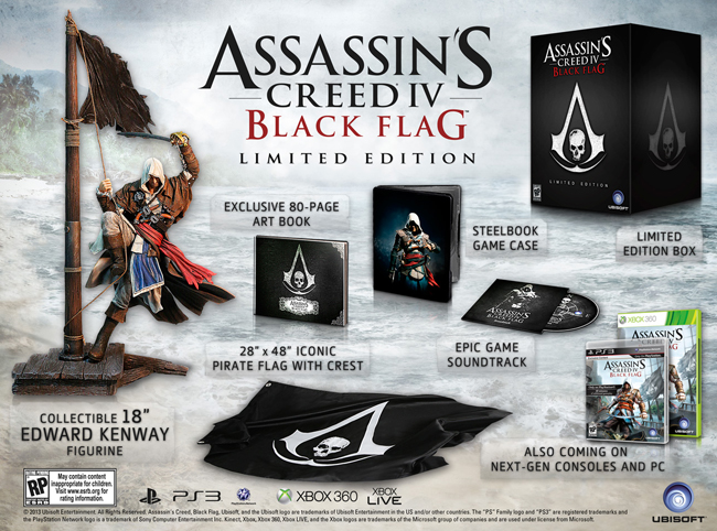 AC4BFLimitedEdition.jpg