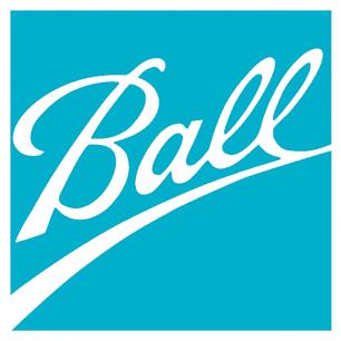 Ball_logo.jpg