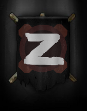 180px-TEAMZED.png