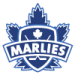 Marlies.png