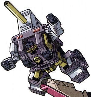 300px Inferno AR DVD - Genckolik Erkekleri Transformers Armadakolik