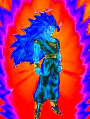 Super_Saiyan_X3_Goku.jpg