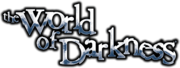 180px-World_of_Darkness_Logo.png