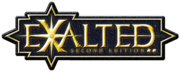 180px-Exalted2Logo.png