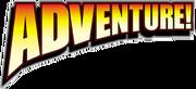 180px-AdventureLogo.png