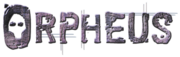 180px-OrpheusLogo.png