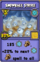 Snowball Strike.png