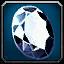 File:Inv misc gem 02.png