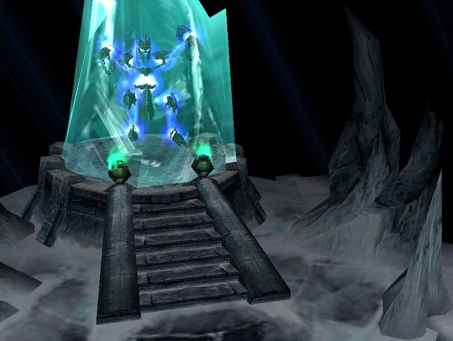 http://images4.wikia.nocookie.net/wowwiki/images/5/5b/Lichking_ft.jpg