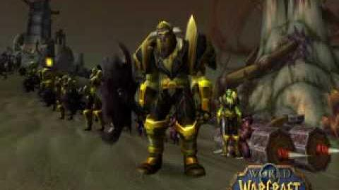 World of Warcraft Addons, Interfaces, Skins, Mods & Community