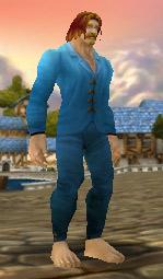 Blue-Dinner-Suit.jpg