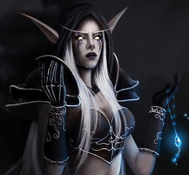 Personajes Importantes de Warcraft 648px-Lament_of_the_Highborne