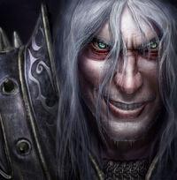 Ganthor Avatar