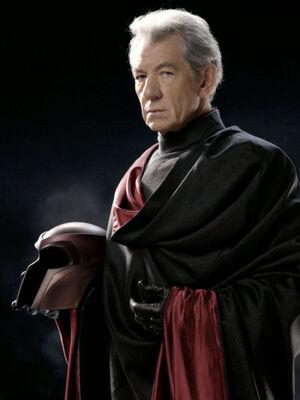 ELIGE TU VILLANO O ANTI-HEROE DE COMIC FAVORITO. 300px-Magneto
