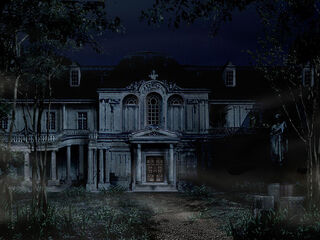 320px-Mansion_front.jpg
