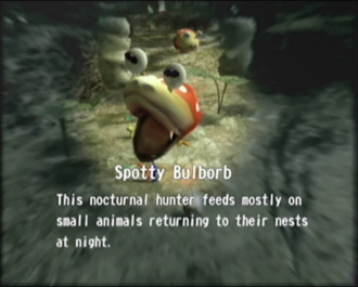 Reel23_Spotty_Bulborb.png