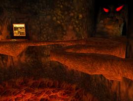270px-Gruntys_Lair5.png