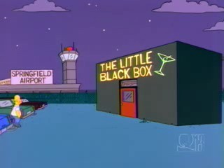 Little_black_box.jpg