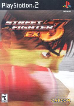 250px-Street_Fighter_EX3_cover.jpg