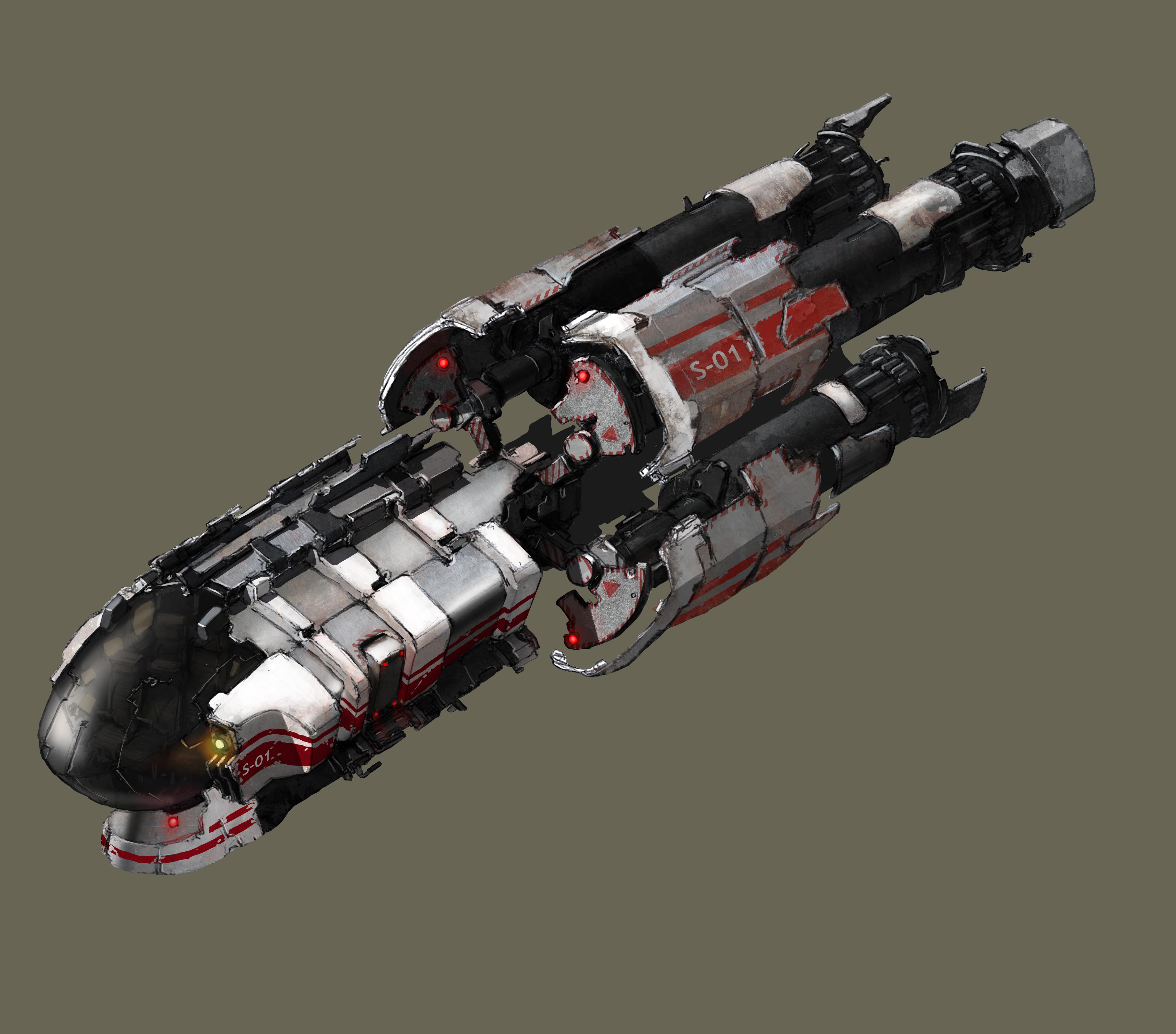 Shuttle_editV2.jpg