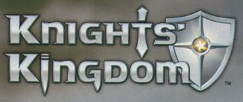 Knight%27s_Kingdom_II-Logo.png
