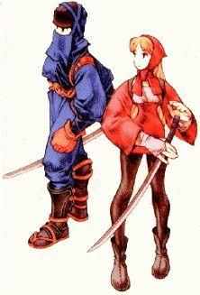 [Image: FFT_Ninja.jpg]