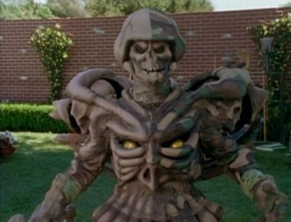 http://images4.wikia.nocookie.net/__cb20091003032709/powerrangers/images/7/7a/MMPR_Rito.jpg