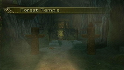 250px-Forest_Temple_%28Twilight_Princess%29.png