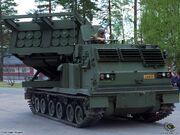 180px-M270_MLRS.jpg