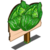 50px-Cabbage_Mastery_Sign-icon.png