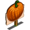 60px-Pumpkin_Mastery_Sign-icon.png