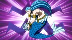 Aquarius anime.png