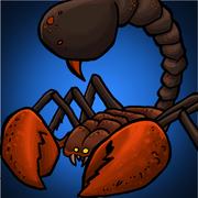 180px-Scorpion3.png