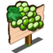 60px-White_Grape_Mastery_Sign-icon.png
