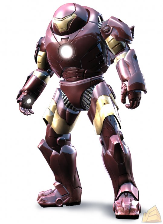Hulkbusterarmorgame1.jpg