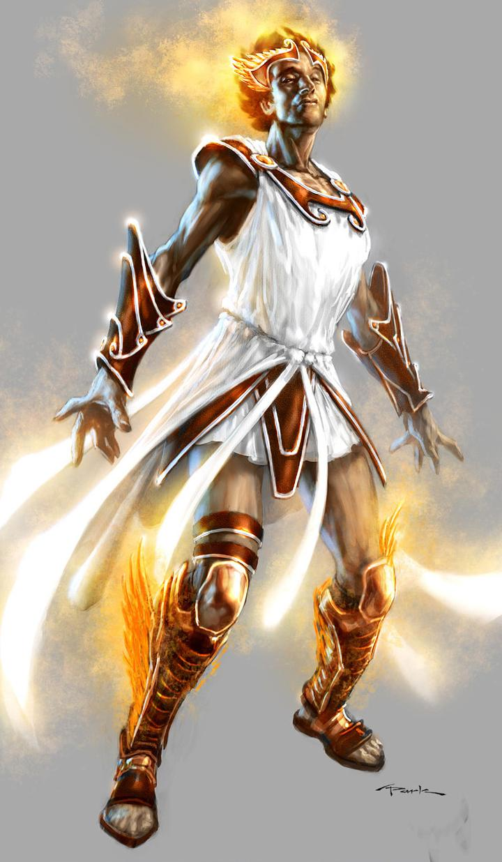 Hermes-digitalbooklet-BloodandMetaljpg