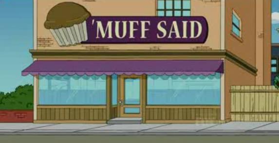Muff_Said.png