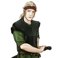 185px-Elvish_Fighter.png