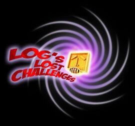270px-LogLostChallengesLogo.jpg