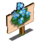 60px-Forget-Me-Not_Mastery_Sign-icon.png