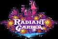 120px-RadiantGardenLogoBBS.png