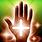 42px-Classico_spirithealer.png