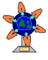 96px-173px-AwardAward.png
