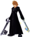 60px-Roxas_-_Oathkeeper_and_Oblivion.png