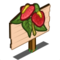 60px-Flamingo_Flower_Mastery_Sign-icon.png