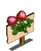 60px-Red_Clover_Mastery_Sign-icon.png